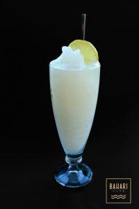 frozen-margarita-bahari-club-calella