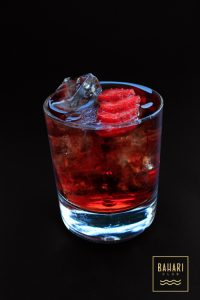 strawberry-negroni-Bahari-Club-Calella