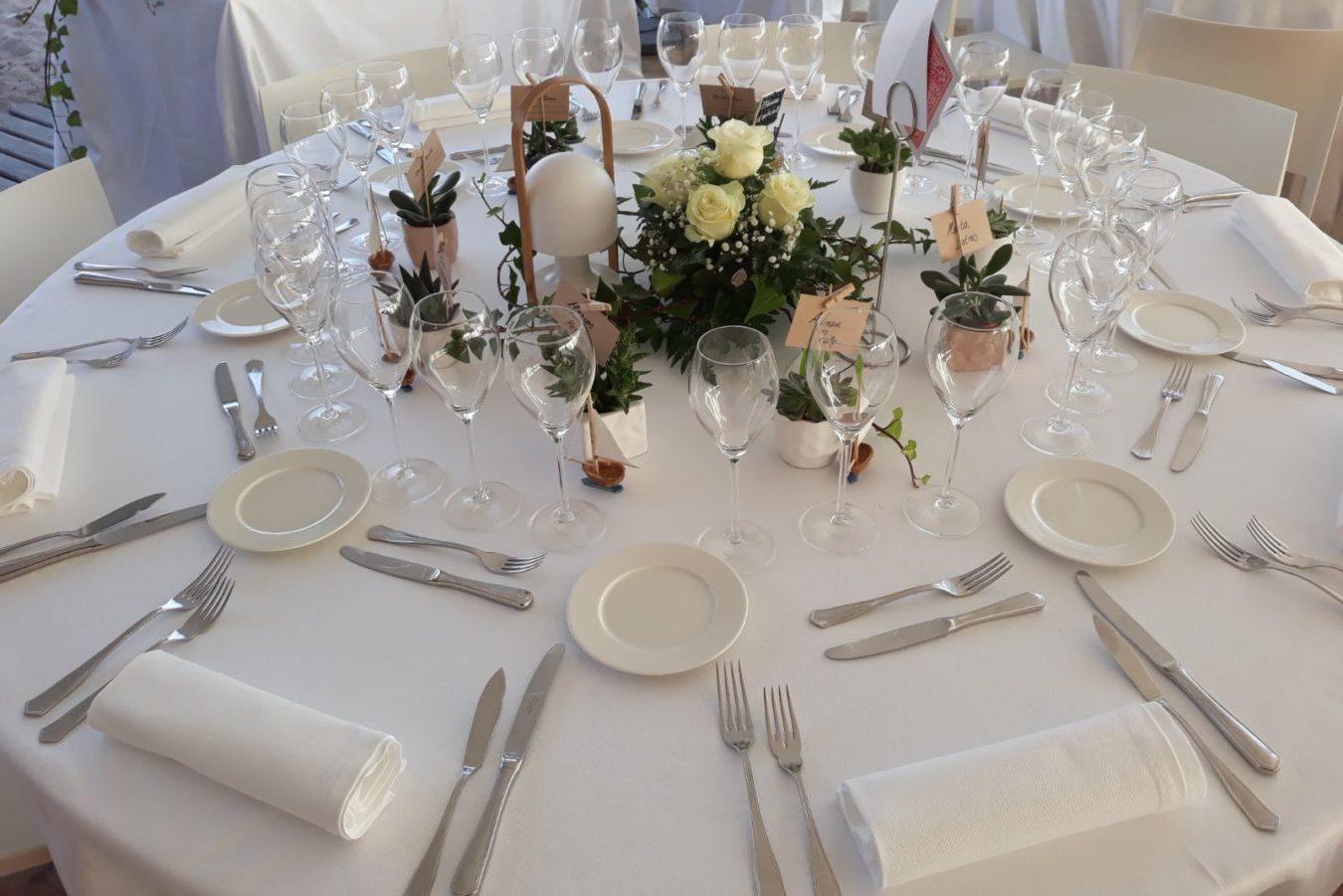 Els casaments al Bahari Club de Calella 5