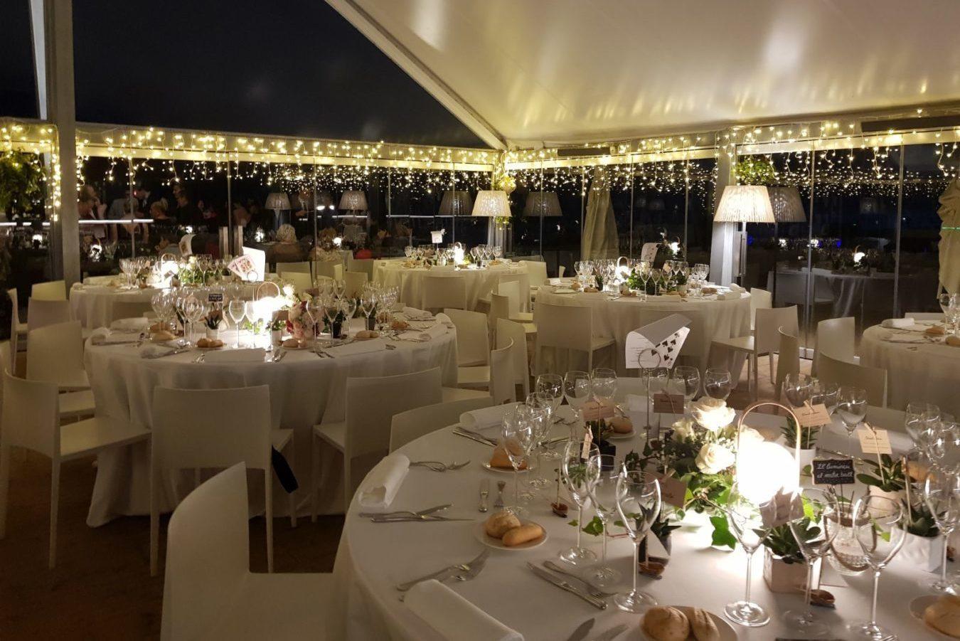 Els casaments al Bahari Club de Calella 3