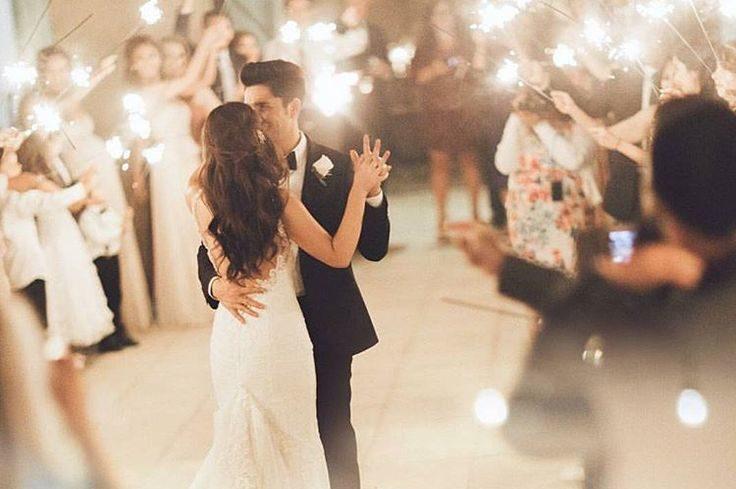 Els casaments del Bahari Club